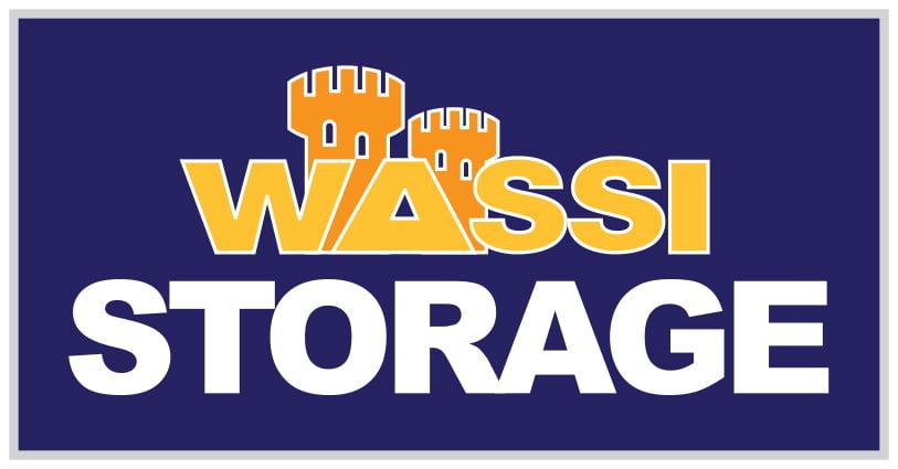 Wassi Storage